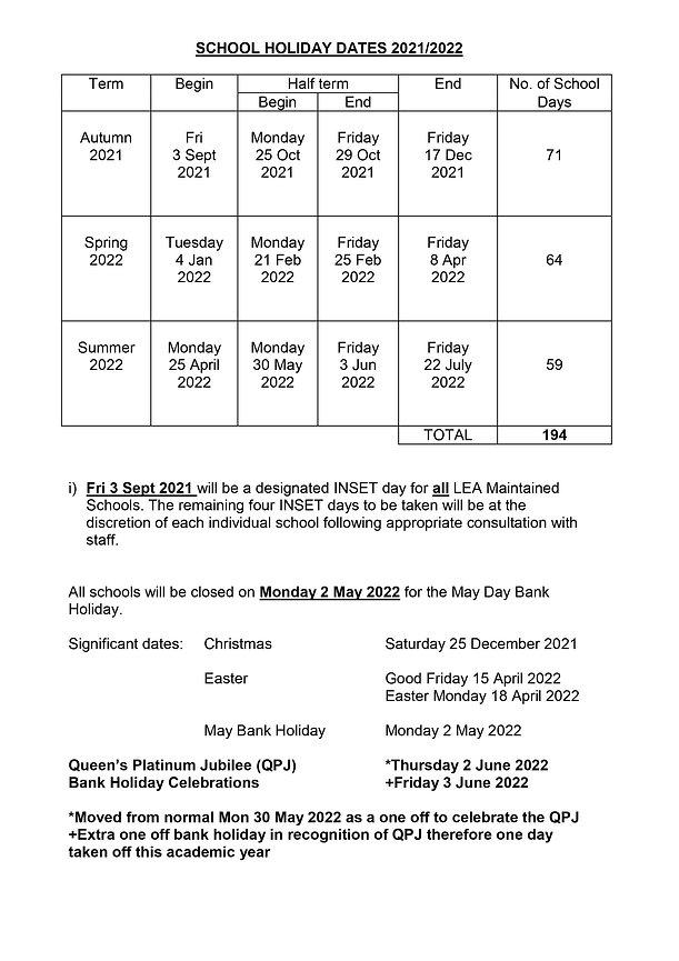 term dates 202122.jpg