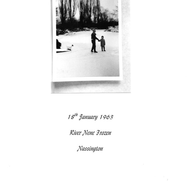 Open spaces8.pdf_Page_21.jpg