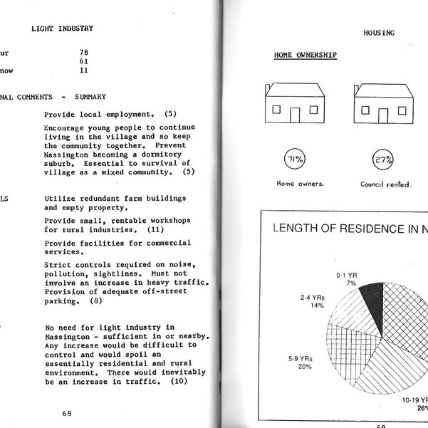 Appraisal 12.pdf_Page_20.jpg
