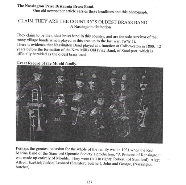 8_5.pdf_Page_4.jpg