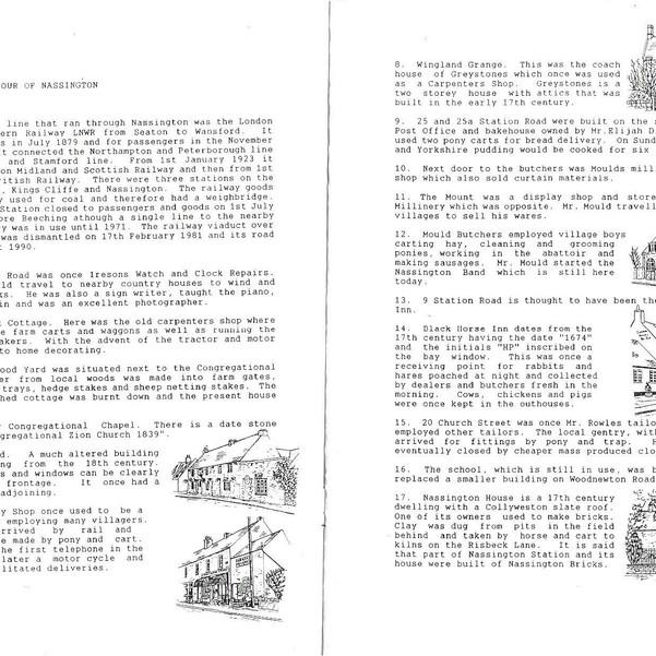 History Tours.pdf_Page_3.jpg
