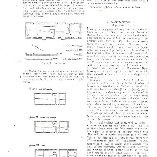Buildings 3_1_Page_5.jpg