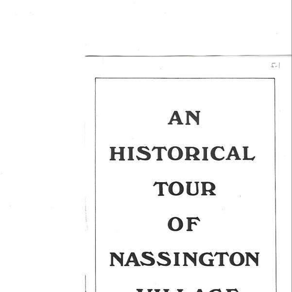 History Tours.pdf_Page_1.jpg