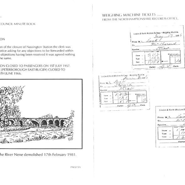 Business quarry.pdf_Page_16.jpg