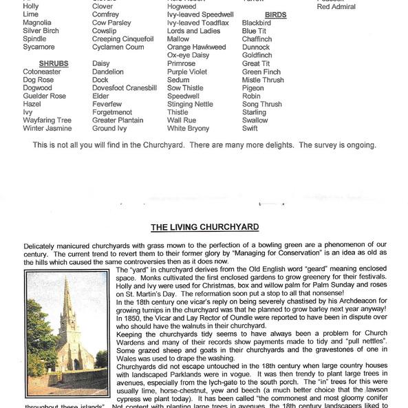Buildings 1.pdf_Page_3.jpg