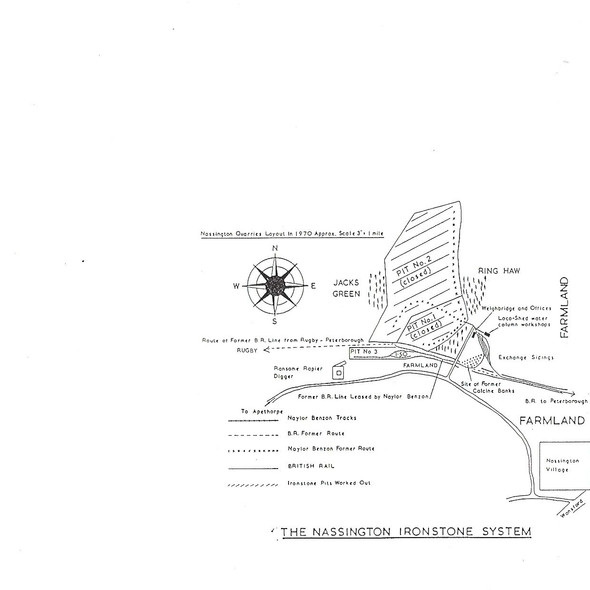 Business quarry.pdf_Page_25.jpg