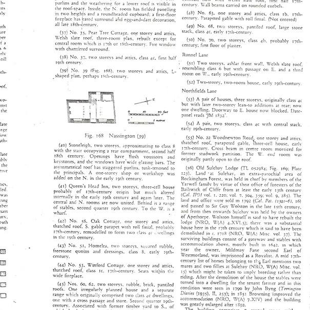 Buildings 3_13_Page_15.jpg