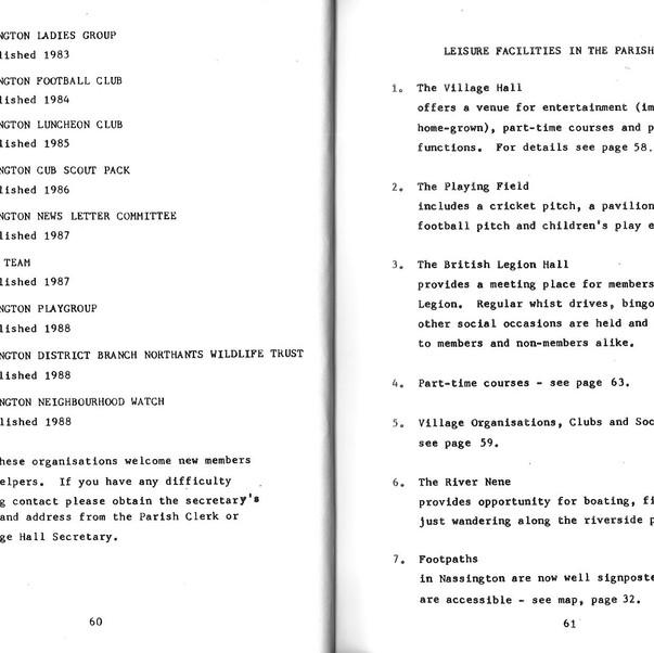 Appraisal 11.pdf_Page_16.jpg