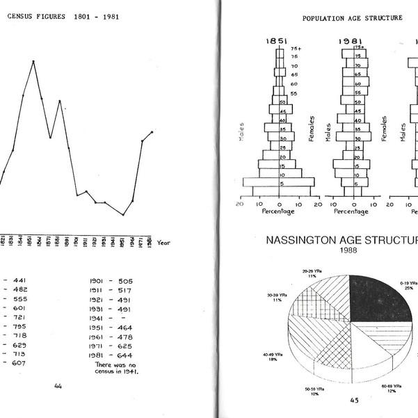 Appraisal 7.pdf_Page_10.jpg