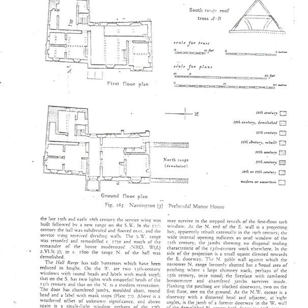 Buildings 3_6_Page_10.jpg
