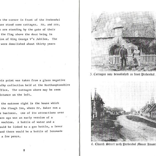 Buildings 1.pdf_Page_7.jpg