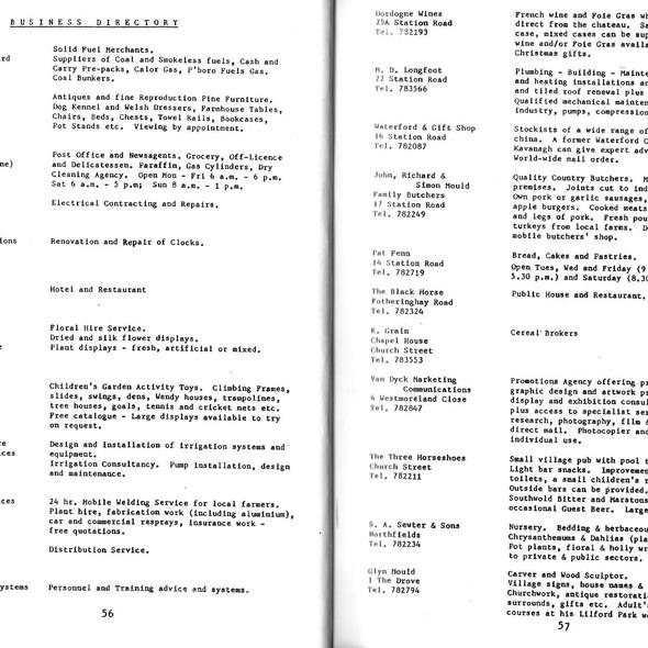 Appraisal 11.pdf_Page_14.jpg
