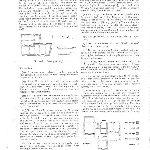 Buildings 3_12_Page_14.jpg