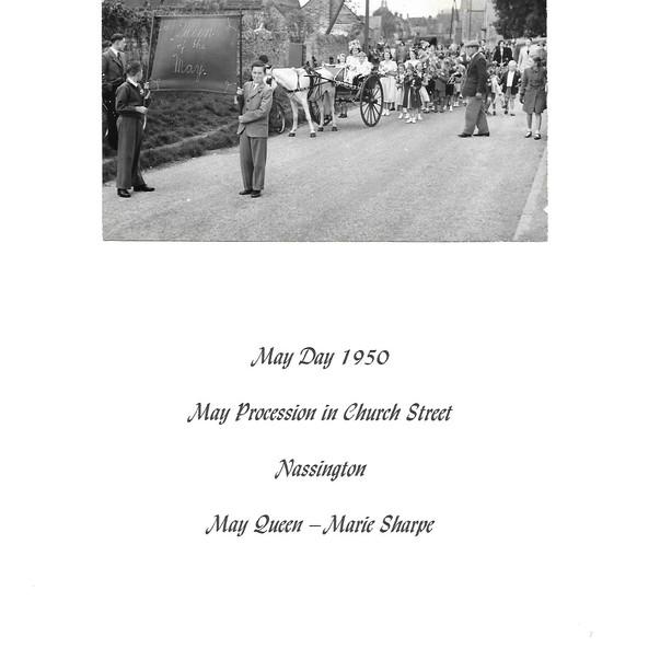 School 4.pdf_Page_22.jpg