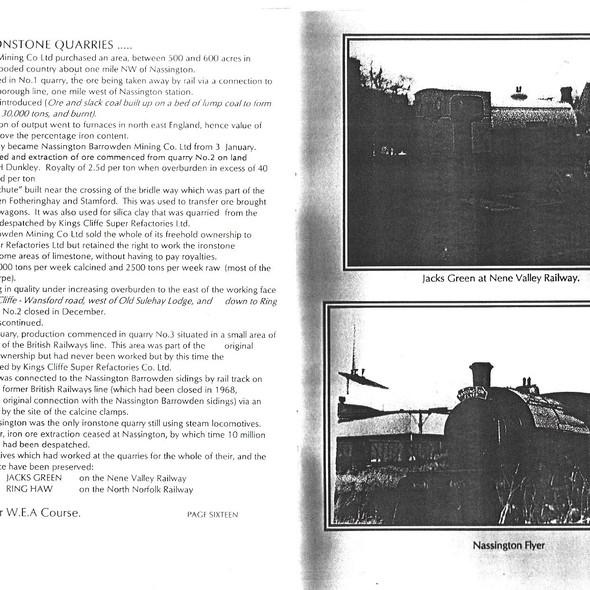 Business quarry.pdf_Page_21.jpg