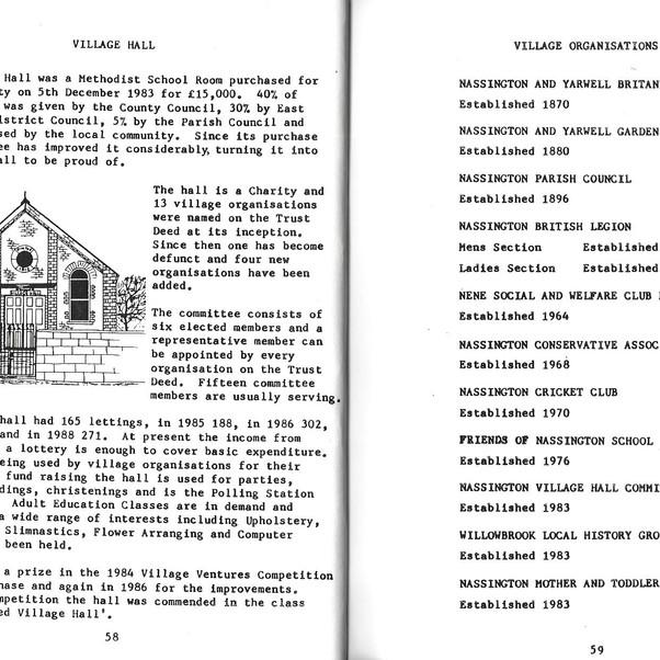 Appraisal 11.pdf_Page_15.jpg