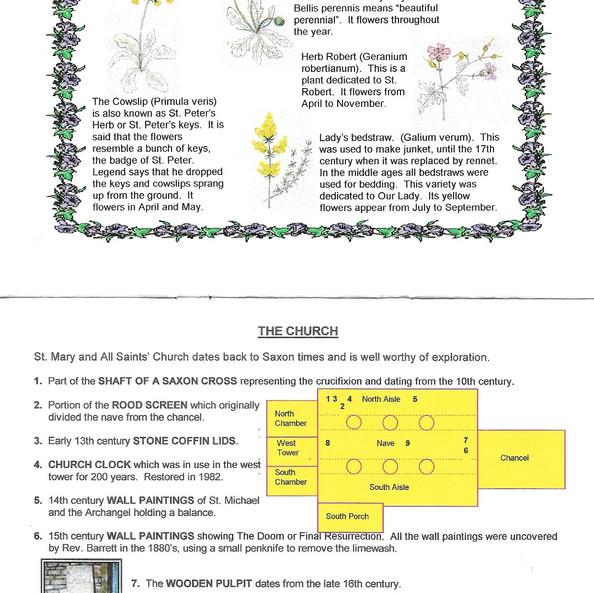 Buildings 1.pdf_Page_4.jpg