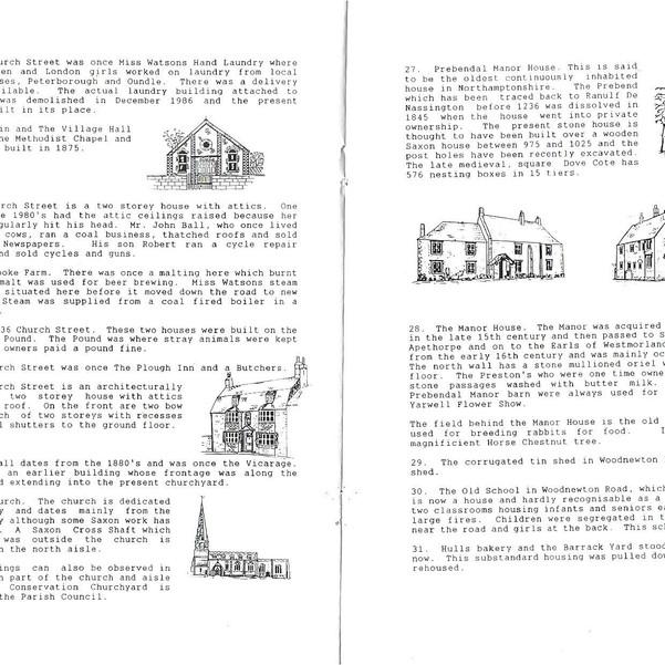 History Tours.pdf_Page_5.jpg