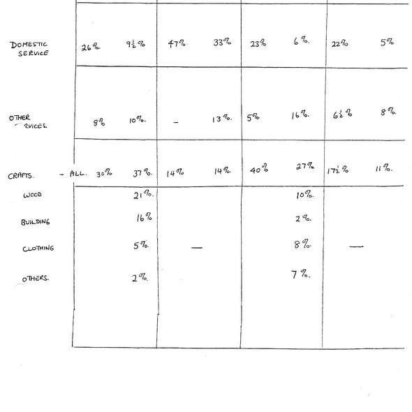 Business butcher 1.pdf_Page_6.jpg