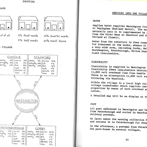 Appraisal 11.pdf_Page_13.jpg
