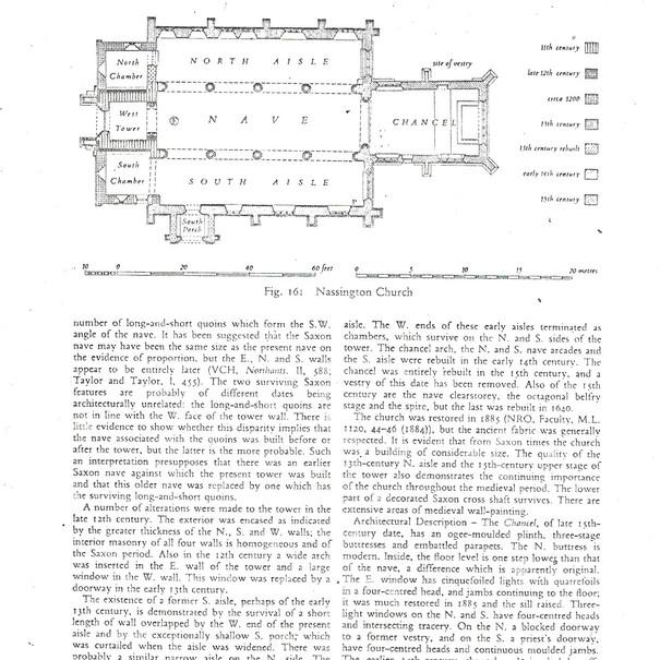Buildings 3_3_Page_7.jpg