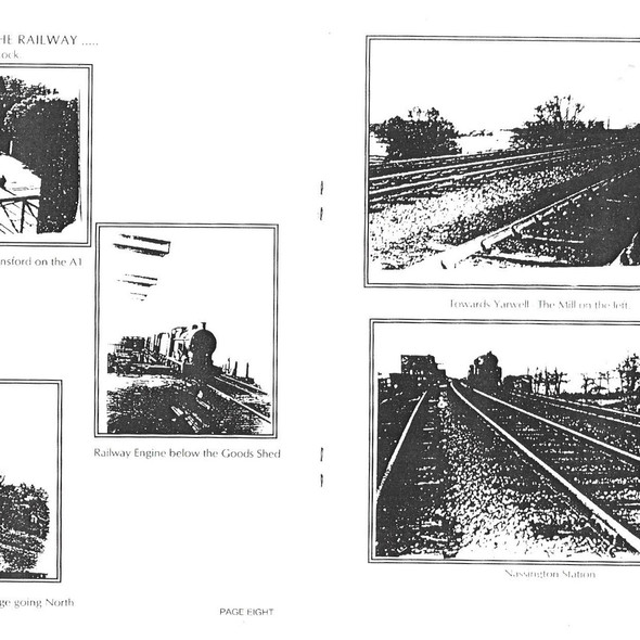 Business quarry.pdf_Page_17.jpg