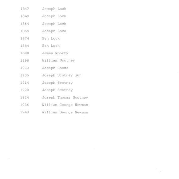 Business pub 2.pdf_Page_10.jpg