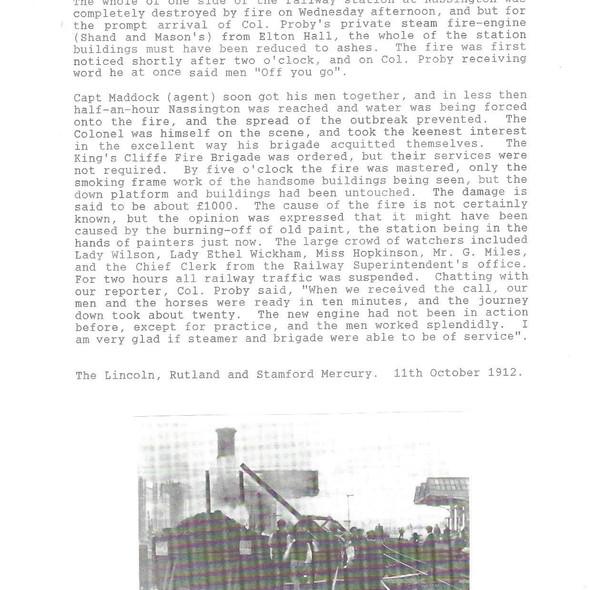 Business quarry.pdf_Page_24.jpg