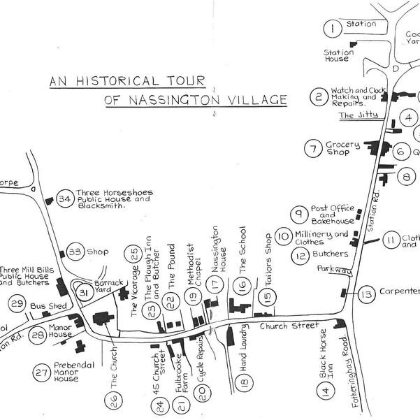 History Tours.pdf_Page_4.jpg