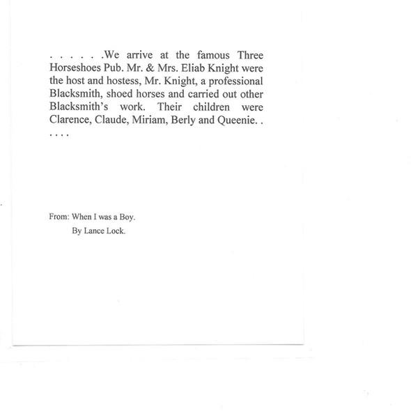 Business pub 2.pdf_Page_11.jpg