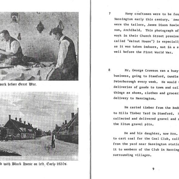 Buildings VH 1.pdf_Page_8.jpg