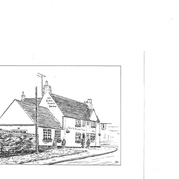 Business pub 2.pdf_Page_09.jpg