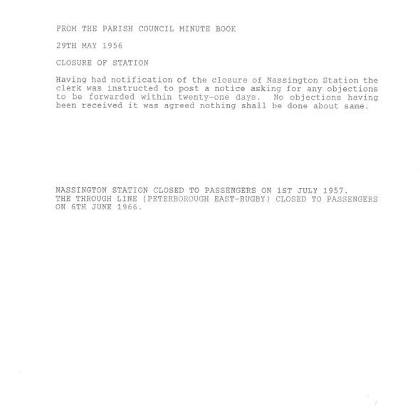 Business quarry.pdf_Page_28.jpg