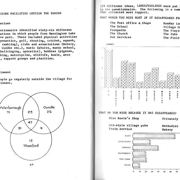 Appraisal 11.pdf_Page_18.jpg