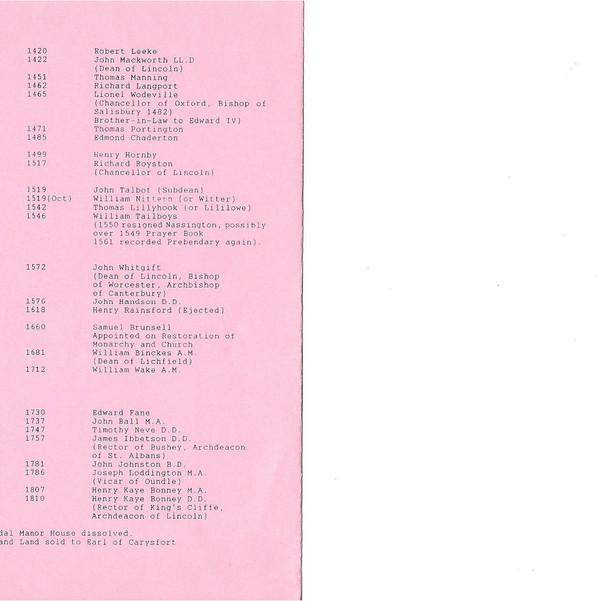History Tours.pdf_Page_9.jpg