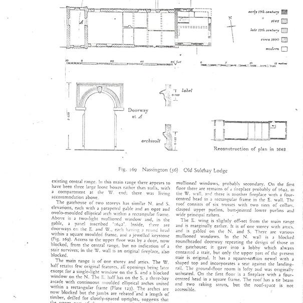 Buildings 3_14_Page_16.jpg