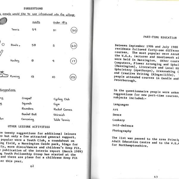 Appraisal 11.pdf_Page_17.jpg