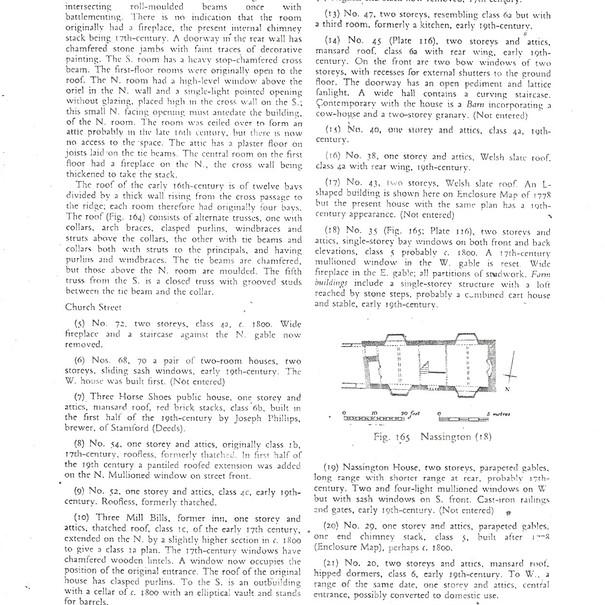 Buildings 3_10_Page_13.jpg