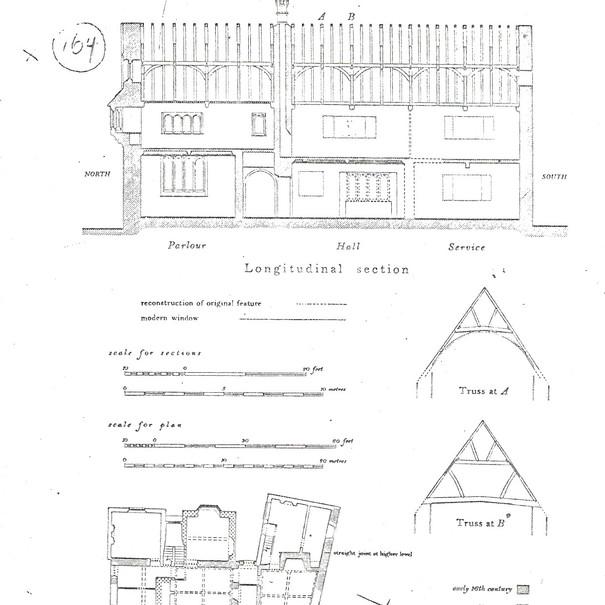 Buildings 3_9_Page_12.jpg