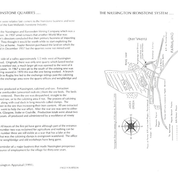 Business quarry.pdf_Page_20.jpg
