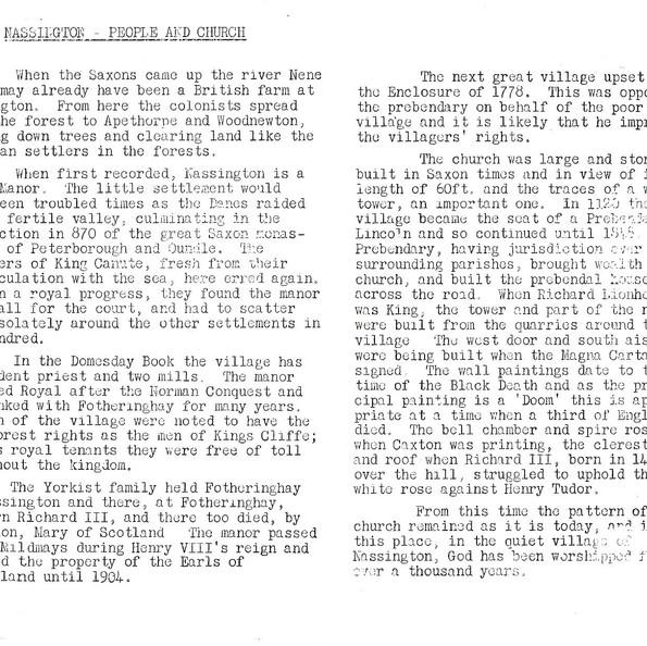 Pre WW1 1_Page_4.jpg
