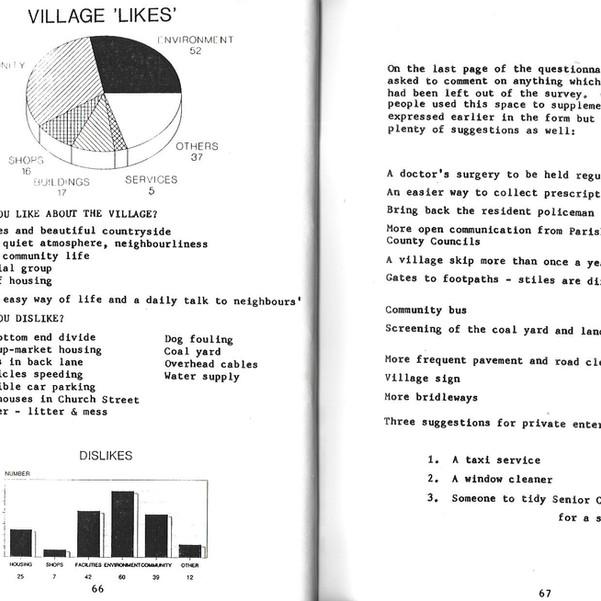 Appraisal 11.pdf_Page_19.jpg