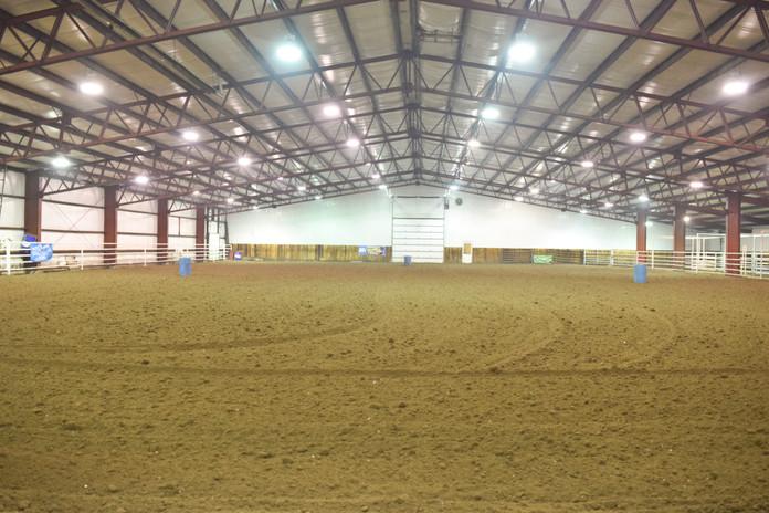 Arena NEW 2.jpg