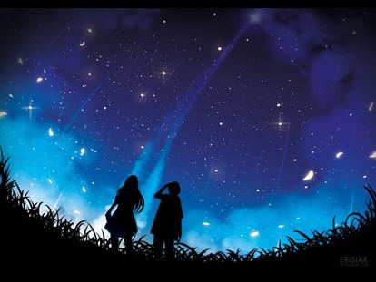 Звезды не то, чем кажутся