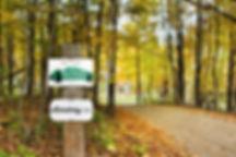 WWTF-sign-Foliage.jpg