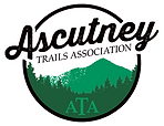 Ascutney Trails Association