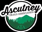 Ascutney Trails Association Logo