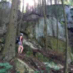 hiker-in-rocks.jpg
