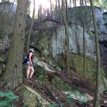 hiker-in-rocks.jpg