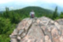 hiker-on-summit.jpg